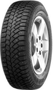 Автомобильная шина Gislaved Nord*Frost 200 155/70 R13 75T Зимняя