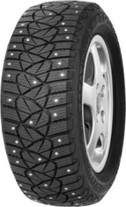 Автомобильная шина Goodyear UltraGrip 600 175/65 R14 86T Зимняя