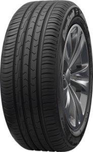 Автомобильная шина Cordiant Comfort 2 175/70 R13 86H Летняя