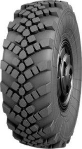 Грузовая шина Nortec TR-1260 425/85 R21 146J Всесезонная