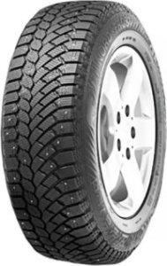 Автомобильная шина Gislaved Nord Frost 200 ID 175/65 R14 86T Зимняя