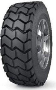 Автомобильная шина Nortec ER-218 10,00/ R16,5 135B Всесезонная