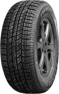 Автомобильная шина Forward Professional 121 225/75 R16C 121N Зимняя
