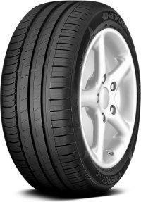 Автомобильная шина Hankook Kinergy Eco 2 K435 165/65 R13 77T Летняя