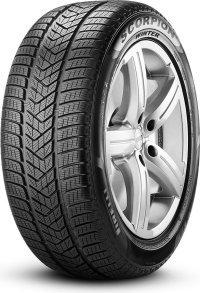 Автомобильная шина Pirelli Scorpion Winter 315/35 R20 110V Зимняя Run Flat