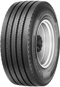 Грузовая шина Triangle TTM-A11 385/65 R22,5 164K Всесезонная