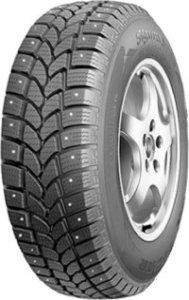 Автомобильная шина Tigar Sigura Stud 185/65 R14 86T Зимняя