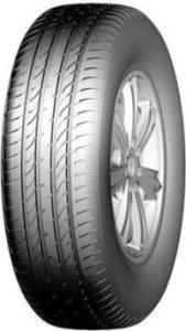 Автомобильная шина Compasal Grandeco 195/60 R15 88H Летняя