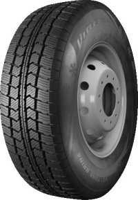 Автомобильная шина Viatti-Vettore Brina V-525 185/75 R16C 104R Зимняя