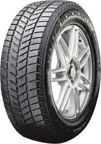 Автомобильная шина Blacklion Winter Tamer BW56 185/55 R15 86H Зимняя