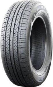 Автомобильная шина Triangle TR978 175/50 R15 75H Всесезонная