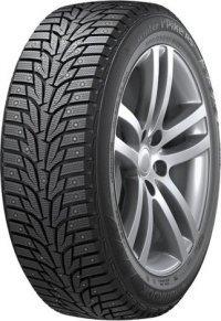 Автомобильная шина Hankook Winter I*Pike RS W419 175/70 R13 82T Зимняя