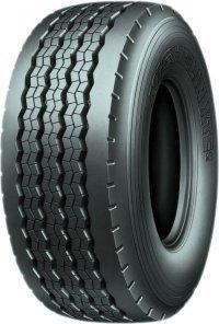 Грузовая шина Michelin XTE 2 245/70 R19,5 141J Всесезонная