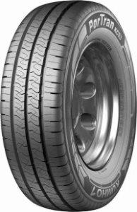 Автомобильная шина Marshal Portran KC53 215/70 R15C 109T Всесезонная