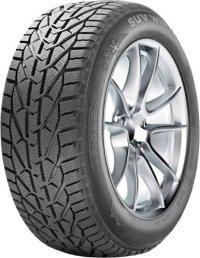 Автомобильная шина Kormoran Snow 195/60 R15 88T Зимняя