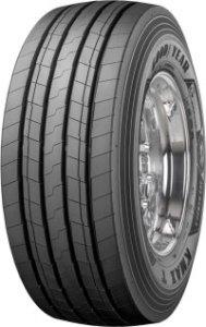 Грузовая шина Goodyear KMAX T Gen-2 385/65 R22,5 164L Всесезонная