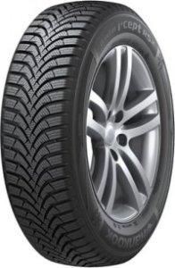 Автомобильная шина Hankook Winter i*cept RS2 W452 175/70 R14 84T Зимняя