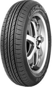 Автомобильная шина CACHLAND CH-268 175/65 R14 82H Летняя