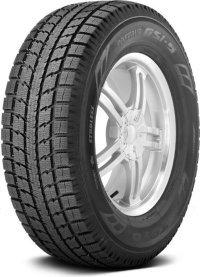 Автомобильная шина Toyo Observe GSi-5 185/65 R14 86Q Зимняя