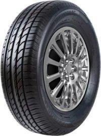 Автомобильная шина PowerTrac CityMarch 195/70 R14 91H Летняя