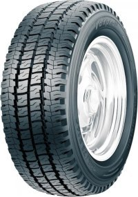Автомобильная шина Kormoran Vanpro b2 205/65 R16C 107T Летняя