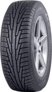 Автомобильная шина Nordman RS2 175/70 R13 82R Зимняя