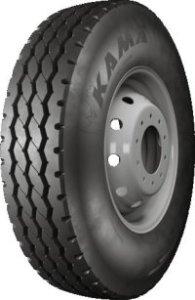 Грузовая шина Кама NF 701 11,00/ R22,5 148K Всесезонная