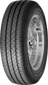 Автомобильная шина Nexen CP321 195/70 R15C 104S Летняя