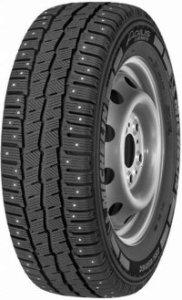 Автомобильная шина Michelin Agilis X-Ice North 185/75 R16C 104R Зимняя