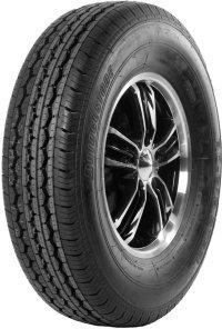 Автомобильная шина Bridgestone RD-613 195/70 R15C 104S Летняя