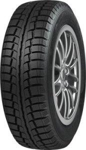 Автомобильная шина Cordiant Polar SL 185/65 R14 86Q Зимняя
