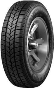 Автомобильная шина Michelin Agilis 51 Snow-Ice 175/65 R14C 90T Зимняя