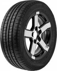 Автомобильная шина PowerTrac CityTour 195/65 R15 91H Летняя