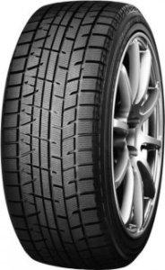 Автомобильная шина Yokohama iceGuard Studless iG50+ 155/65 R14 75Q Зимняя