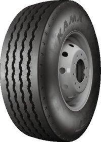 Грузовая шина Кама NT 201 385/65 R22,5 160K Всесезонная