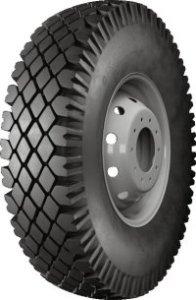 Грузовая шина Кама ИД-304 12,00/ R20 150J Всесезонная
