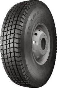 Грузовая шина Forward Traction 310 10,00/ R20 146K Всесезонная
