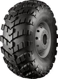 Грузовая шина Кама-410 530/70 R21 156F Всесезонная