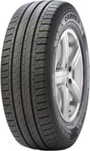 Автомобильная шина Pirelli Carrier 195/ R14C 106R Летняя