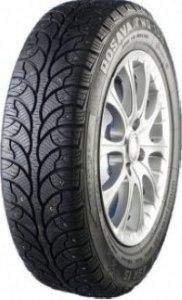 Автомобильная шина Rosava WQ-102 175/70 R13 82S Зимняя