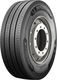 Грузовая шина Michelin X Multi Energy D 315/70 R22,5 154L Всесезонная