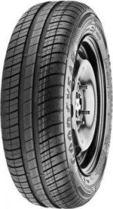 Автомобильная шина Goodyear EfficientGrip Compact 185/60 R14 82T Летняя