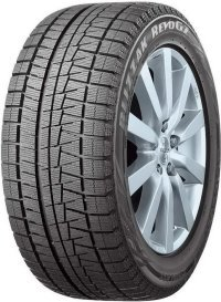 Автомобильная шина Bridgestone Blizzak Revo GZ 185/60 R15 84S Зимняя