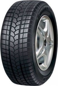 Автомобильная шина Tigar WINTER 1 155/70 R13 75T Зимняя