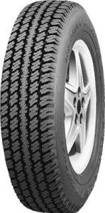 Автомобильная шина Forward А-12 185/75 R16C 104Q Всесезонная