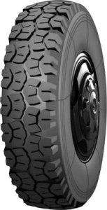 Грузовая шина Forward Traction 75 12,00/ R20 154J Всесезонная