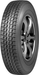 Автомобильная шина Forward Professional 156 185/75 R16C 104Q Летняя