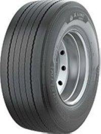 Грузовая шина Michelin X Line Energy T 385/55 R22,5 160K Всесезонная