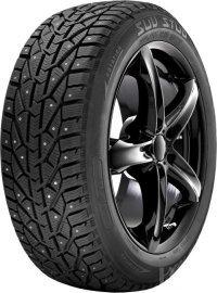 Автомобильная шина Kormoran Stud2 185/65 R15 92T Зимняя