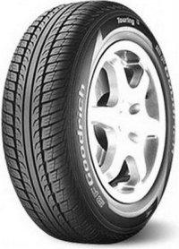 Автомобильная шина Tigar Touring 145/80 R13 75T Летняя